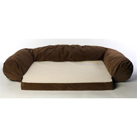 Co Sleeper Pad by Carolina Pet Co 174 Protector Pad Sleeper Comfort