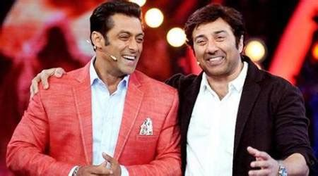 deol shares the teaser of deol s ghayal once again release pushed to january