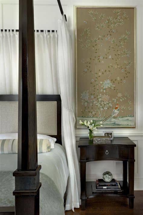 42 bedroom furniture deigns ideas design trends 21 master bedroom furniture designs ideas models