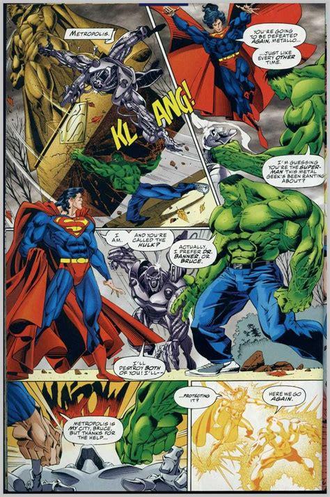 Roy Black 3049 by Superman Vs The Ikilinin Daha 246 Nce Yaşadığı