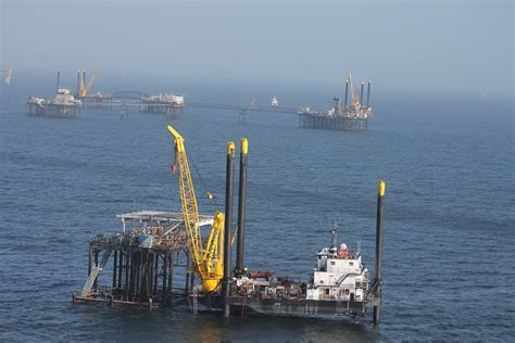 epl oil and gas staying afloat drilling contractor
