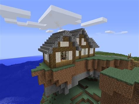 minecraft house roof designs pin minecraft house roof genuardis portal on pinterest