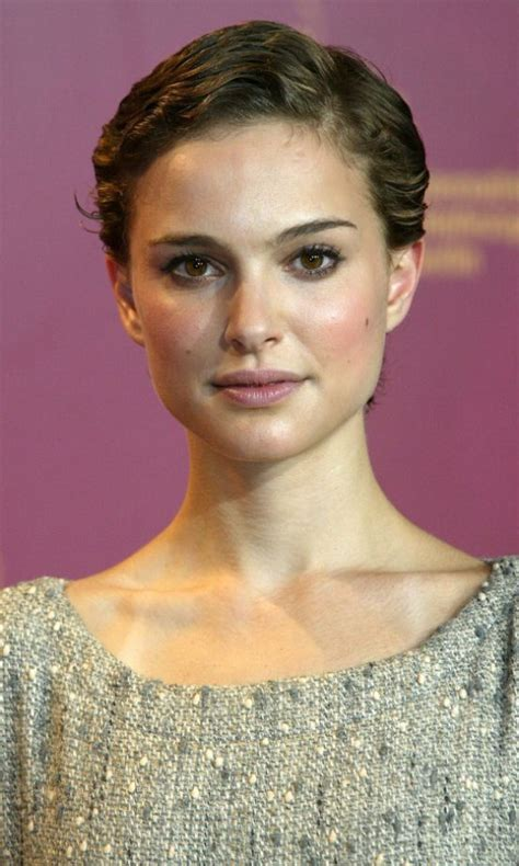 New Hair Style Trends For 2006 by Hairstyle Trend Cropped Hair Look