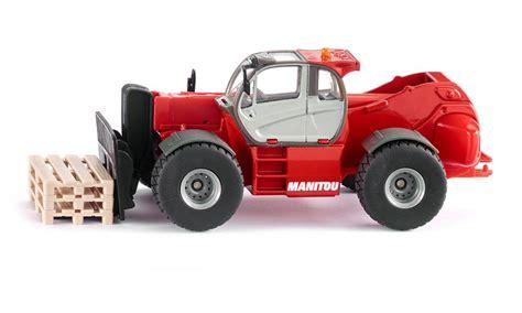 Siku Traktor 2831 by Baerny S Onlineshop