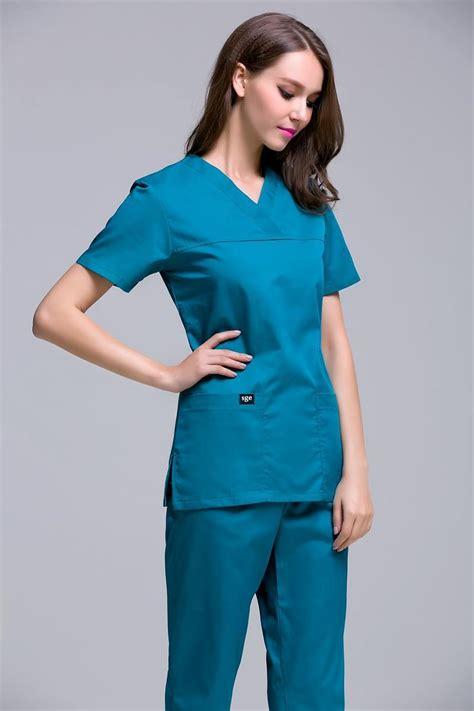 Scrub Shop aliexpress buy surgical cap limited 2017 clothing hospital lab coat korea