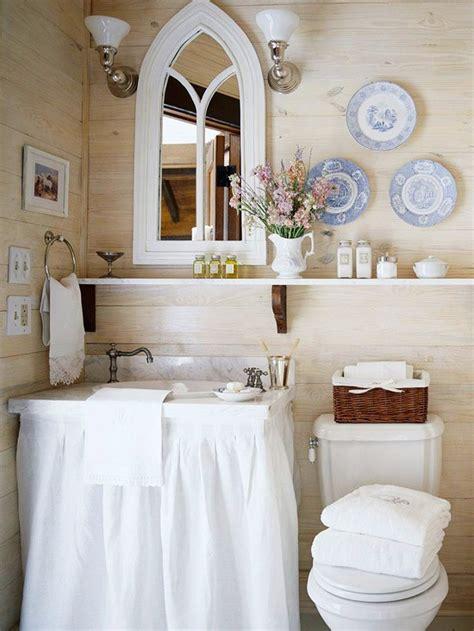 Farmhouse Bathroom Sconce Farmhouse Wall Sconces A Charming Choice For Bathroom