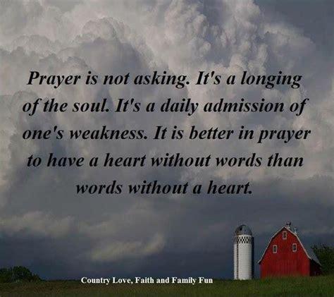 Prayer Meme - so much better quote pinterest inspirational