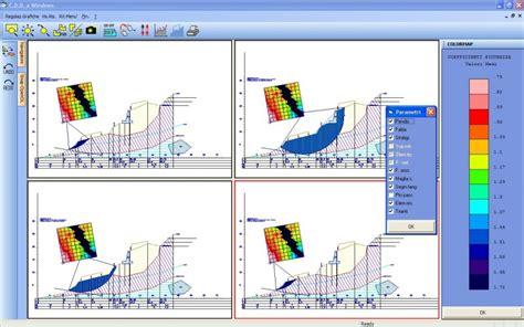software gestione libreria software libreria geotecnica