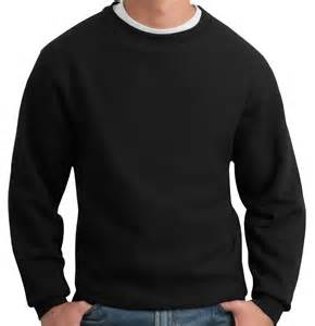 crewneck template sport tek heavyweight crewneck sweatshirt f280