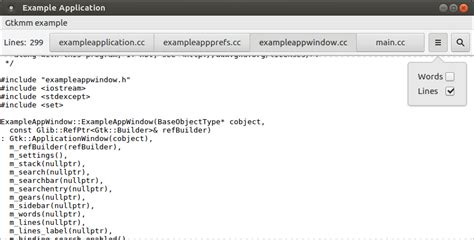 xamarin tutorial webview properties