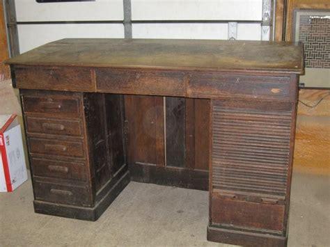 Railroad Furniture by Antique Railroad Desk Antique Furniture