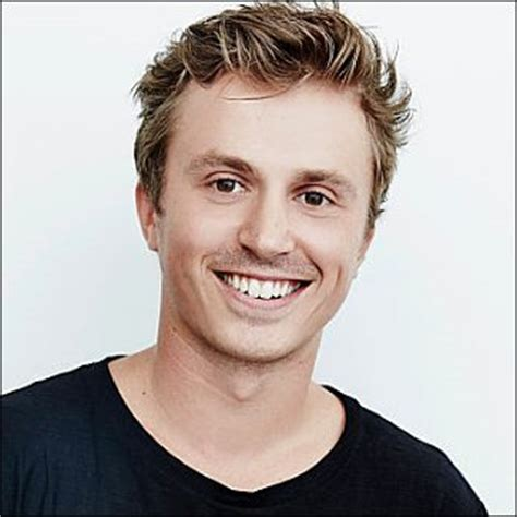 kenny wormald birth chart kenny wormald profile and personal info