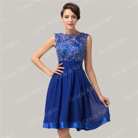 dressing beautifully for dinner beautiful lace dress design google search for the