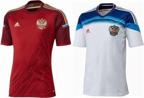 shakira clausura del mundial 2014 brasil lalala youtube uniformes de las selecciones para el mundial 2014 taringa