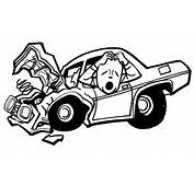 Cartoon Car Line Drawing Free Cliparts That You Can Download To