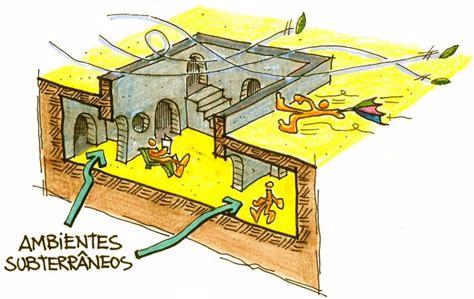casa eficiente energeticamente mais de 1000 ideias sobre casa eficiente energeticamente