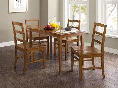 captivating  piece dining room set   sears sets