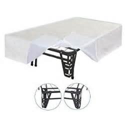 Platform Beds Better Than Box Springs Best Price Mattress Better Than A Box