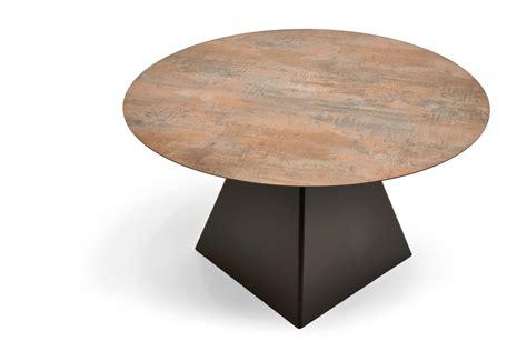 base tavolo base tavolo per indoor e ourdoor tower