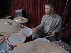 Stik Drum Zildjian Artist Series Roy Haynes Ori Gilmore Reverbnation
