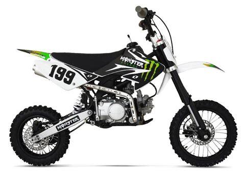 motocross bikes 125cc dirt bike pit bike 125cc