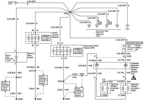 keystone 5th wheel trailer wiring diagram