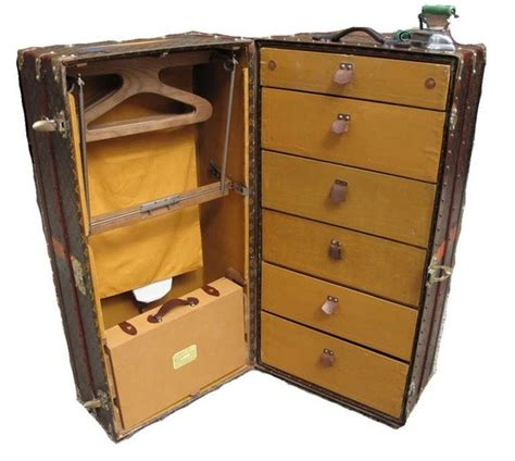 Difference Between Dresser And Chest Of Drawers what s the difference between a dresser and a chest of