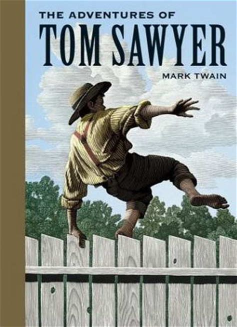 the adventures of tom sawyer books the adventures of tom sawyer ebook wikidownload