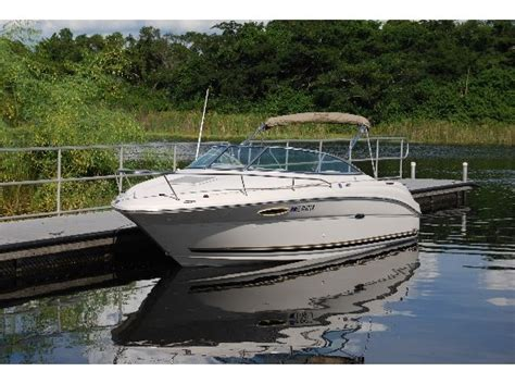sea ray 225 weekender boats for sale sea ray 225 weekender boats for sale