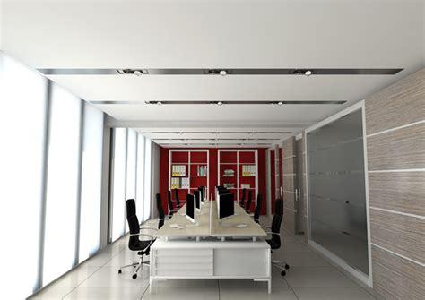 soffitti radianti soffitti radianti per climatizzazione