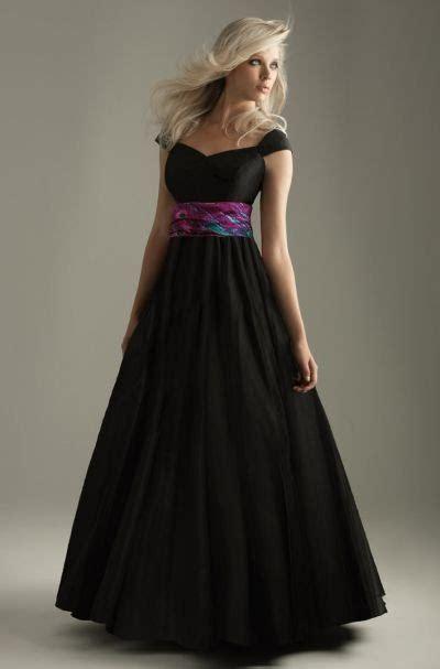 september 8 2012 no comments jessica morley short url white modest wedding dress napa valley weddings