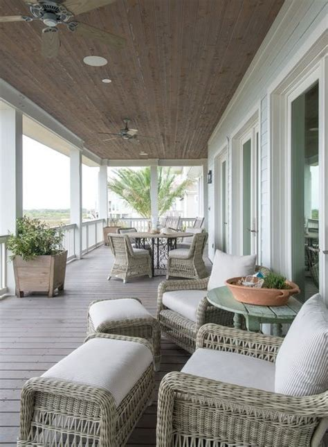 wraparound porch 24 relaxing wraparound porch decor ideas shelterness