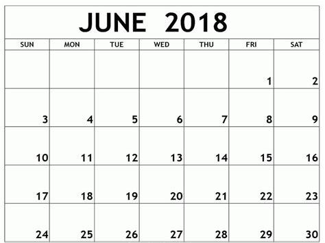Kalender 2018 Juni Feiertage Juni 2018 Kalender Schweiz Feiertage Druckbare Vorlage