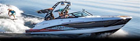 is winterizing a boat necessary winterize mercury outboard motor impremedia net
