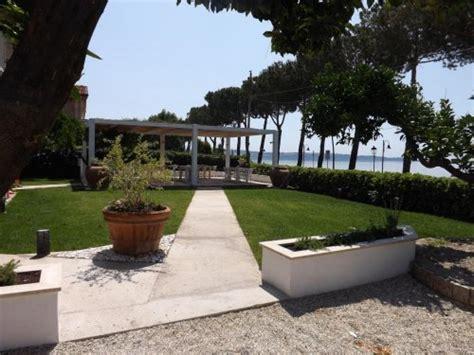b b la terrazza sul lago trevignano romano b b la terrazza sul lago trevignano romano roma