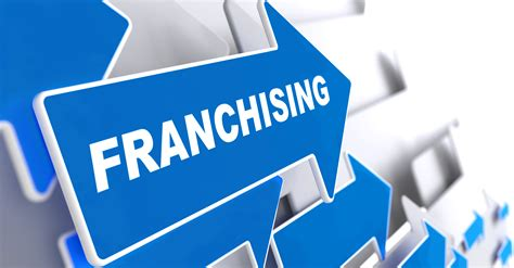what s happening in franchising visualvisitor virtual