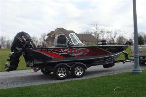 pro walleye boats lund pro v walleye boat