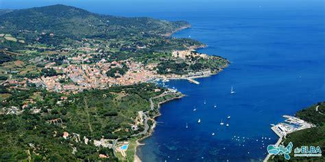 isola d elba hotel porto azzurro porto azzurro comune dell isola d elba