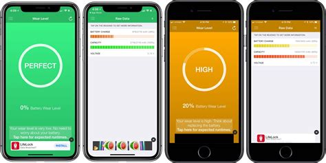 iphone battery health how to check iphone battery health diy replace and speed up performance 9to5mac