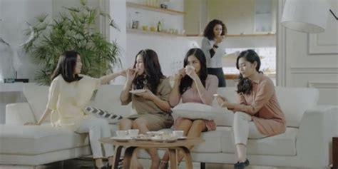 film drama indonesia keren keren tilan mini drama aadc 2014 mirip film korea