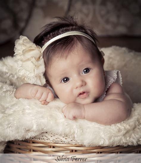 imagenes vaqueras de bebes fotos de bebes recien nacidos buscar con google bebes