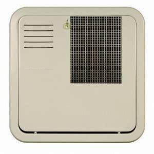Water Heater Door by Suburban 6261apw Water Heater Access Door 6 Gal Sw Radius