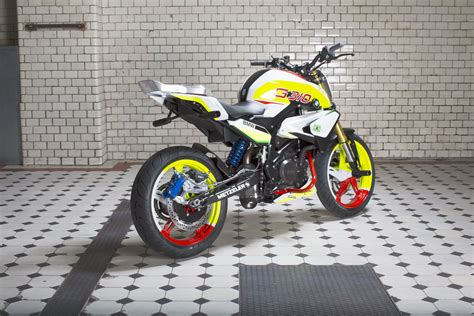 bmw south america bmw launches concept g 310 stunt bike in south america