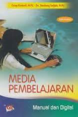 Buku Media Dan Sumber Pembelajaran media pembelajaran edisi revisi azhar arsyad belbuk