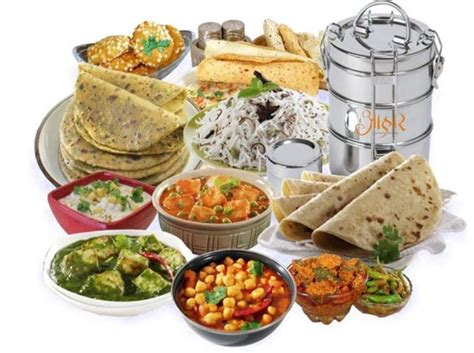 Small Home Based Food Business Ideas In India What Of Business Should I Start In A Small Town