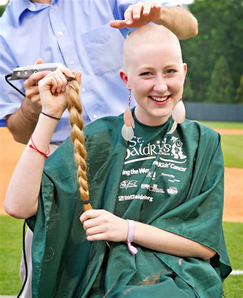 donate hair donate your hair in 5 easy steps st baldrick s blog