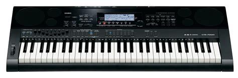 Keyboard Organ Casio 苣 224 n organ casio ctk7000