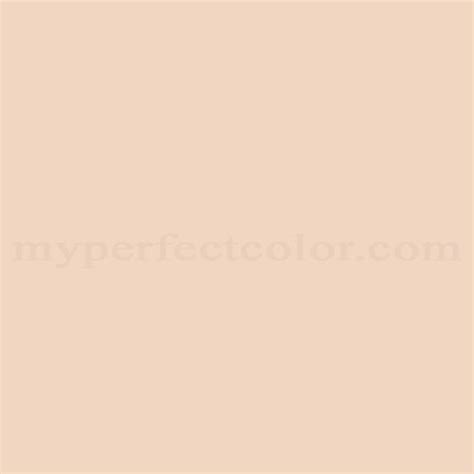 sherwin williams sw2319 magnolia bud match paint colors myperfectcolor