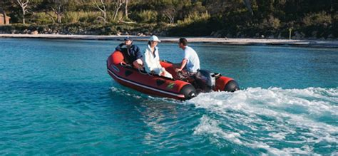 zodiac boat dealer zodiac boats research