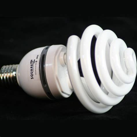 full spectrum light bulbs sad 30 watt compact fluorescent full spectrum photo sad